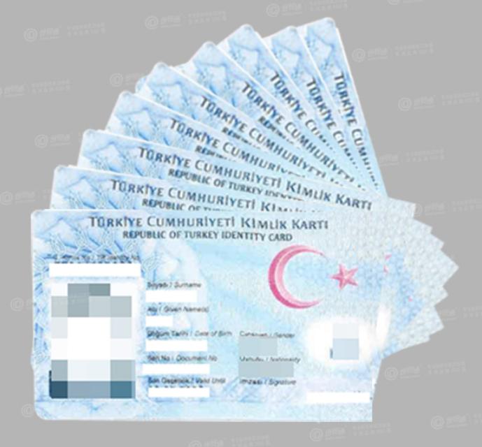 喜讯不断!世贸通又一批移民客户喜获土耳其护照(图2)