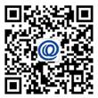 世貿通官方微信二維碼